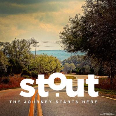 Stout Launch Party honoring Brett Hurt, CEO data.world