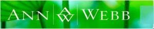 ann_webb_logo
