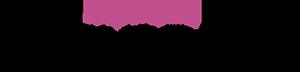 brobe logo