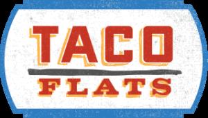 taco_flats_logo