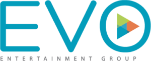 evo-entertainment