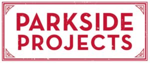 parkside projects austin  Shawn Cirkiel