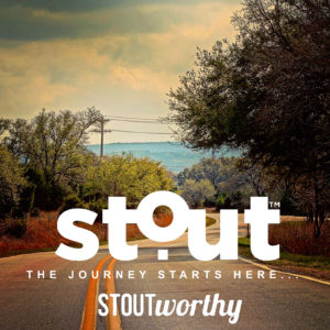stoutworthy event stretch scott sonenshein june 28
