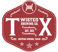 Twisted X Brewing Co.