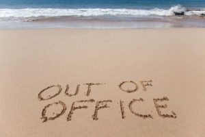 vacation justification why taking a time out can make you more successful
