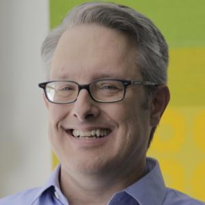 John Egan Content marketing strategist, writer and editor