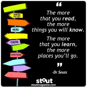 dr-seuss-learn-read-go