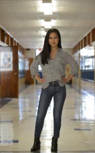Katie Fang SchoolLinks stoutways