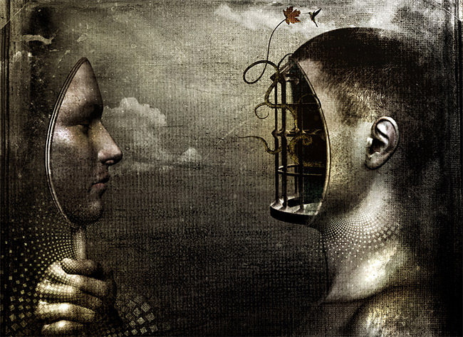 Self-Awareness: Level Up Your Leadership by Looking Within
