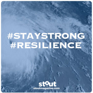 stay strong resilience