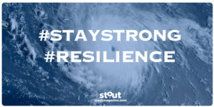 stay-strong-resilience