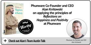 stoutworthy_Alan_Knitowski