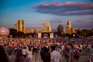 austin city limits music equals satisfaction
