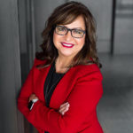 ROSA SANTANA, Founder & CEO The Santana Group