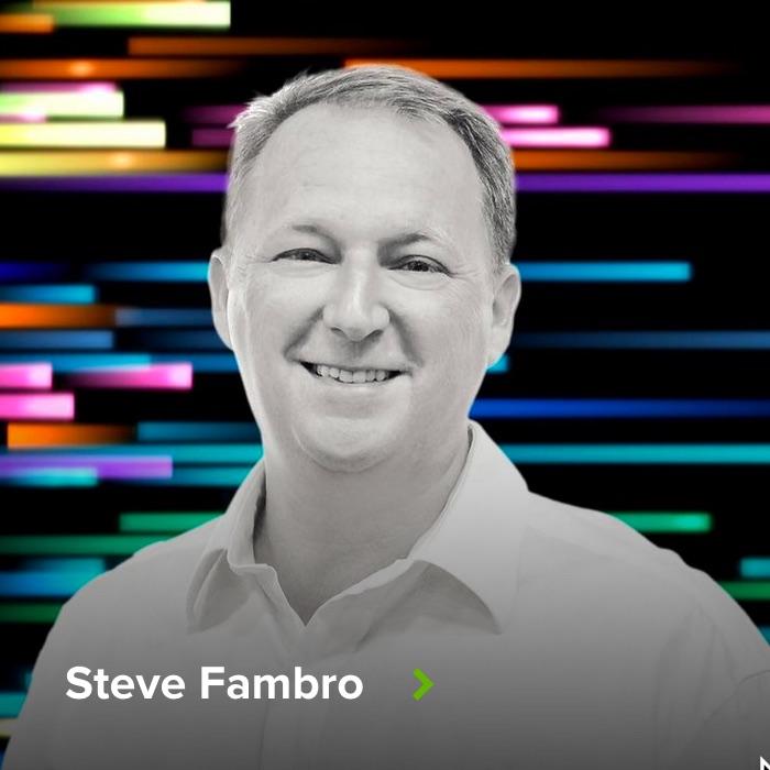 Steve Fambro