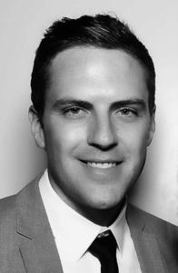 Matt Fajkus, AIA, LEED AP Principal of MF Architecture; Faculty, The University of Texas at Austin