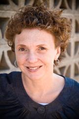 Juliee Beyt, AIA, LEED AP BD+C Founding principal of Beyt Lynch Design,
