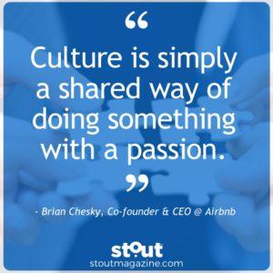 Stout-motivational_monday Company Culture