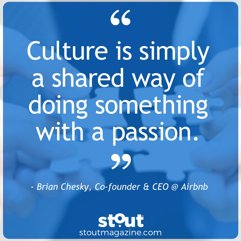 Stout-motivational_monday Company Culture