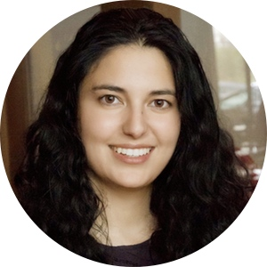 Elizabeth Quintanilla-stout-guest-contributor