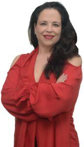 Monica Peraza: Local Who Leads