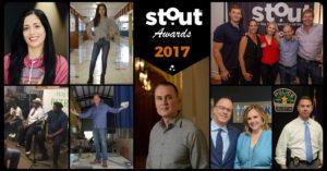 Stout Awards 2017