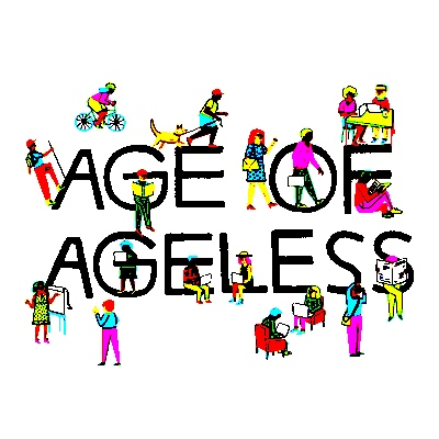 Age of Ageless