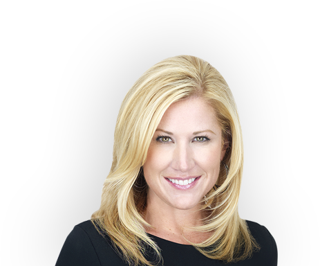 International speaker and Serial entrepreneur, Jen Groover