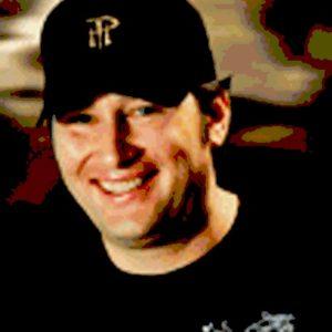 Phil Hellmuth