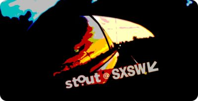 Convergence of the Minds: Reflections Across SXSW2018