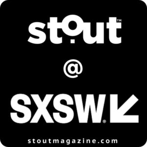 Stout Magazine is live at SXSW 2018 covering the purpose-driven convergence at the heart of the event.
