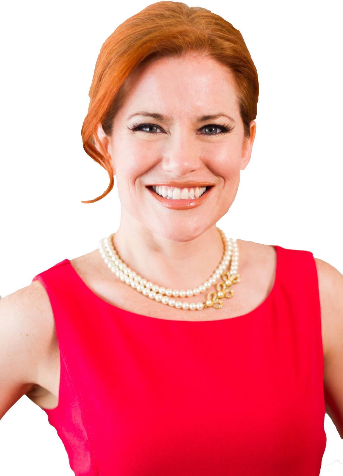 Ingrid Vanderveldt (iV) is the Chairman and CEO of Empowering a Billion Women by 2020 (EBW2020) and MintHER™.