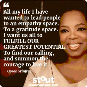 stout_Monday-Motivation-Oprah-Winfrey