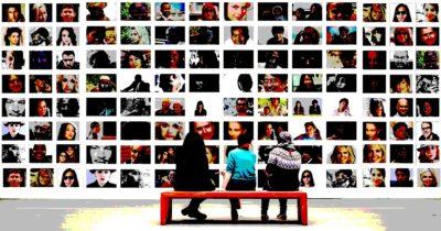 Data Backs The Bottom-Line Benefits Of Diversity