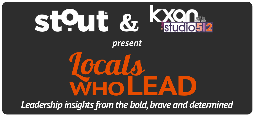 Watch Stout x KXAN Studio 512
