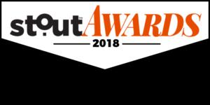 2018 stout awards