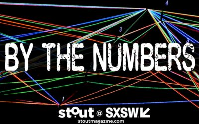 SXSW 2019 Data Crunch Uncovers A Surprising Stout Takeaway