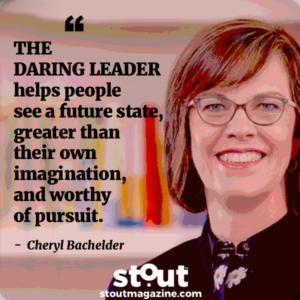 Cheryl-Bachelder-Servant Leadership