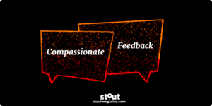 compassionate-feedback-stout-feature.png