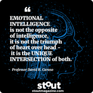 stout_monday-motivation-prof-david-caruso-phd