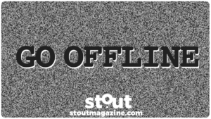 go-offline-stout-magazine