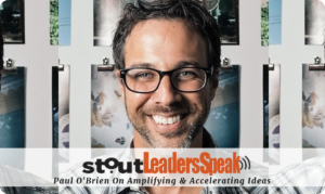 stout-leaders-speak_paul-obrien-acceleration