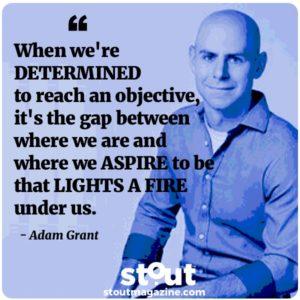 stout_monday-motivation_adam-grant