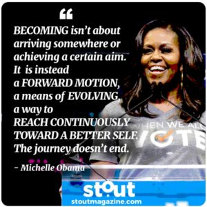 stout_monday-motivation_michelle-obama-becoming-