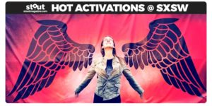 stout-sxsw-2019-hot-activations_angel-1000x500