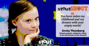 stoutshout_greta-thunberg_UN-climate-summit