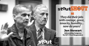 stoutshout_jon-steweart-9-11-responders