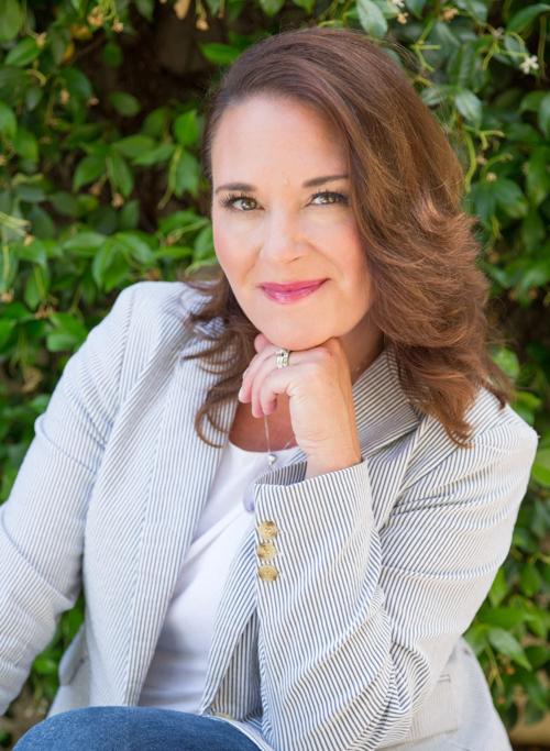 Sharon Steiner Hart