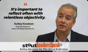stout-leaders-speak_Kelley-Knutson