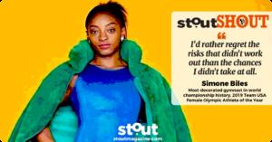 stoutshout_simone-biles